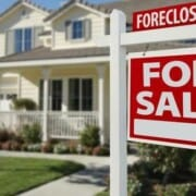8 Steps on How to Buy Foreclosed Homes
